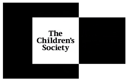 Children_society_logo