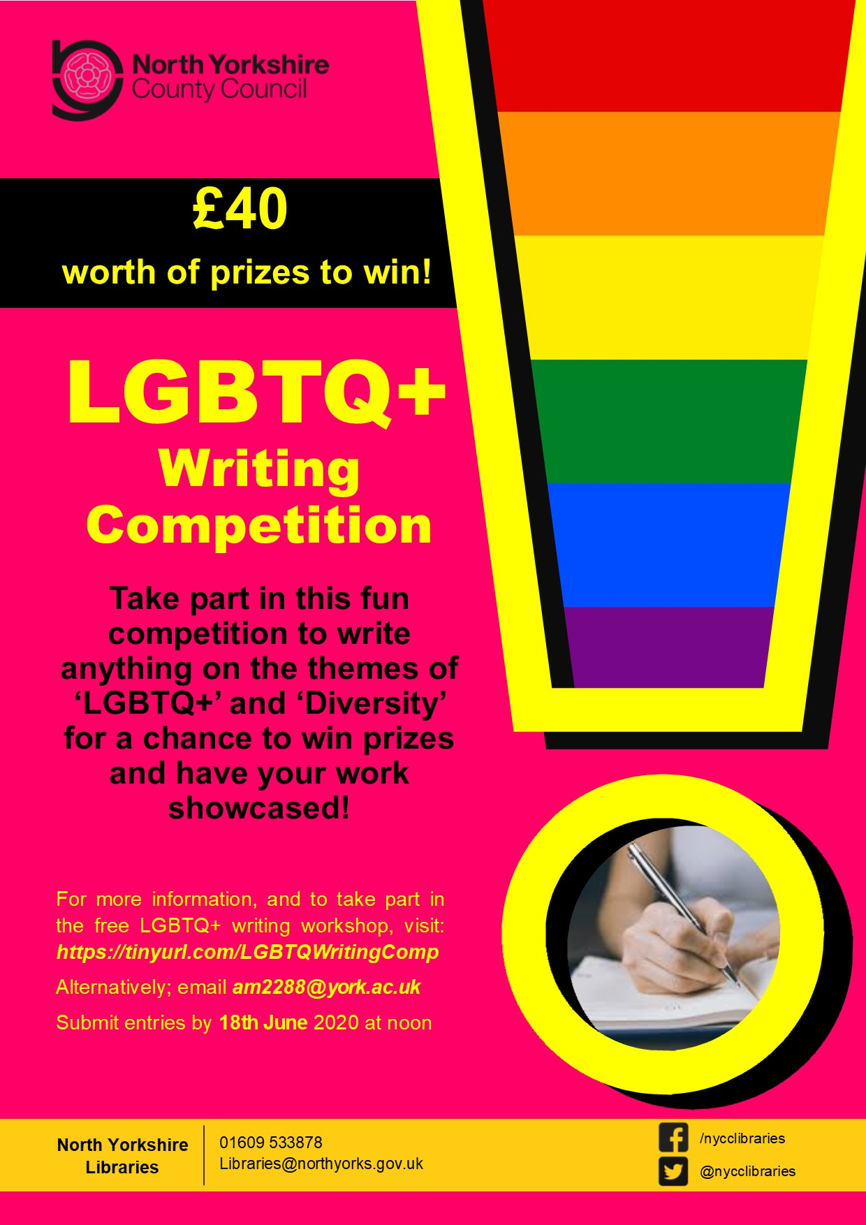 LGBTQ-writing-comp-poster-212x300